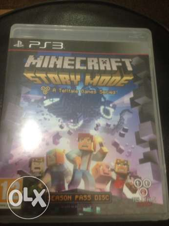 A video game used but is clean الكورة -  1