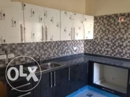 Apartment for rent in Badaro, 165sqm, new, luxurious building