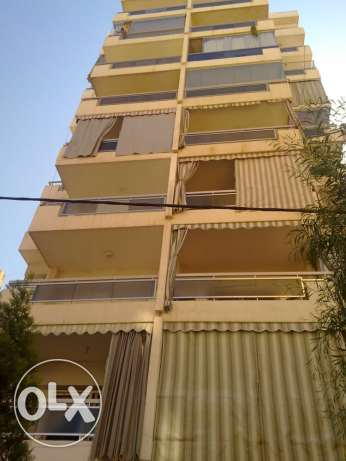 appartment عرمون -  4