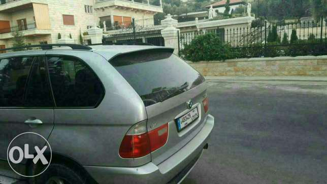 X5 for sale جديدة -  2