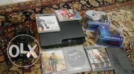 Ps3 for sale ndifi