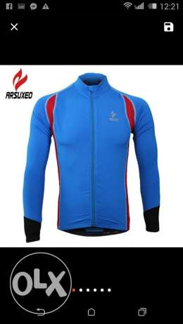 New cycling jercey 2016 all brand name color سن الفيل -  6