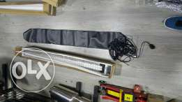 LED bar for sale
