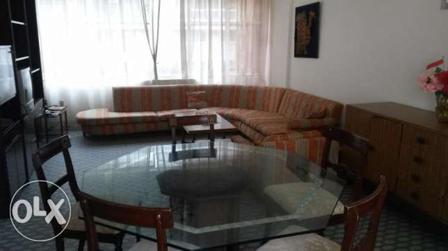 Verdun Fully furnished Apartment for rent