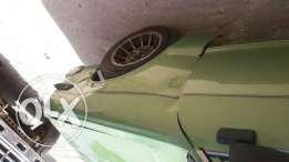 Datsun 120y for sale or trade