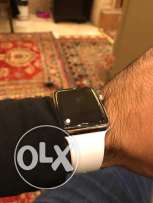 Apple Watch sapphire for sale