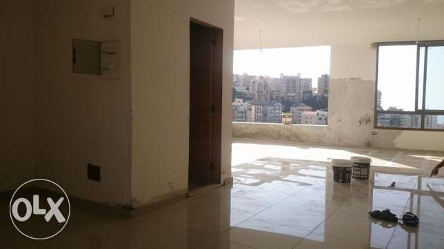 Apartment for Sale in Naccache المتن -  7