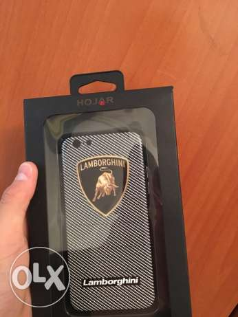 Hojar Case (Iphone 6/6s)