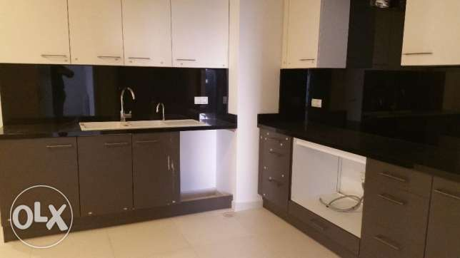 RS16405-Apartment For Rent In Gemmayzeh