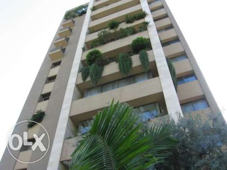 super deluxe 110 sqm apartment for sale in Sin el fil, Metn