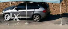 BMW X5 ajnabi.2007.5are2 sport package
