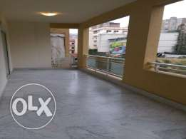 Rental apartment in Jal El Dib