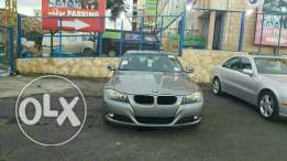 bmw328 all option top and clean car fax
