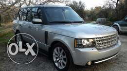 vogue for sale 2005 ajnabe clean carfax