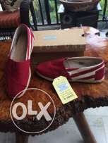 Original Toms for Men