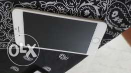 I phone 6 perfect condition