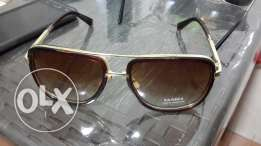 Sunglass for sale men large size