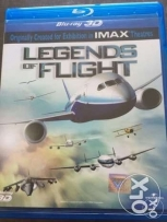Legends of flight.. How Aviation was Made MOVIE