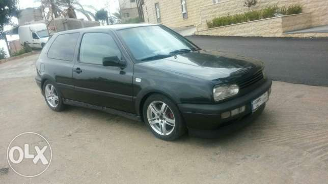 Aw trade 3a chi bmw الطيونة -  4