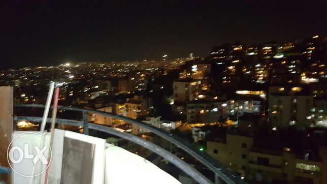 apartment for rent located in hadat tilal st georges بعبدا -  6