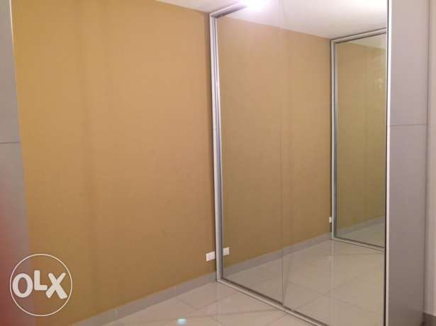 Ras Nabeh: 165m apartment for sale راس النبع -  3