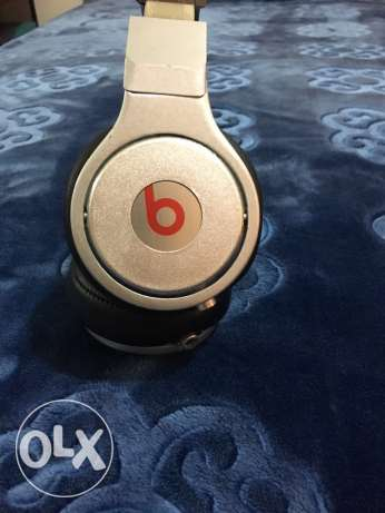 beats pro original for sale or trade