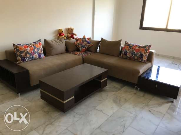 Furniture for Sale عفش بيت