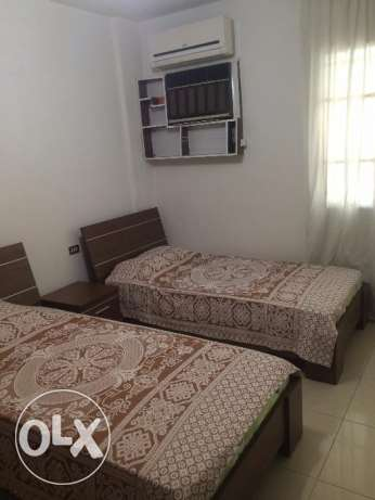 for rent furnished apartment.
