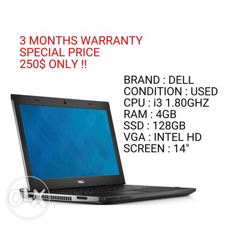 great used laptops prices
