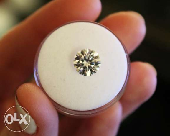 Moissanite Diamond stones for sale