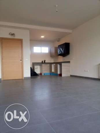 Lovely 2 Bedroom With View Beirut UBM8954