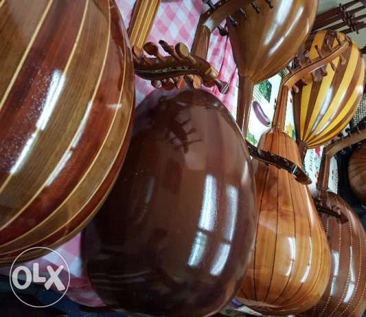 Oud for sale arabic old oud