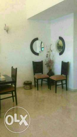 Duplex for sale at namoura ( okaibeh) كسروان -  8
