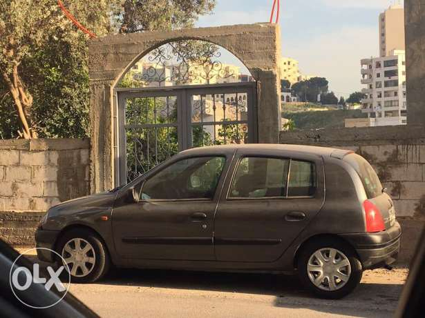 Renault For sale