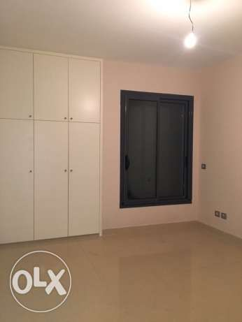 Sanayeh: 250m apartment for rent صنايع -  5