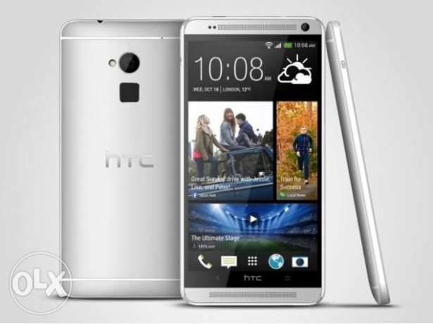 Need Htc one Max Motherbord