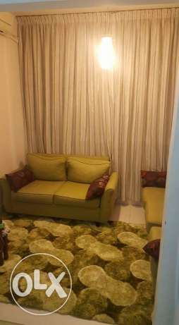 For sale an apartment in Zouk Mosbeh كسروان -  8