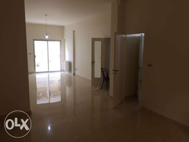 apartment for rent ashrafieh Sodexo 180m2 renovated