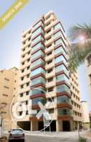 Luxuriouse Apartments for sale in Rase el nabeh Near Sodeco