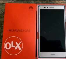huawei gr5 for trade or sale