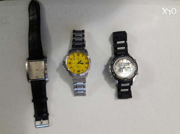 Precious Watches for low price 10$