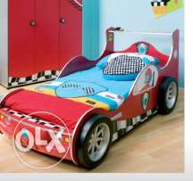 cilek room ferrari for boy