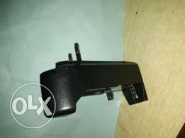 L_ion battery charger