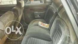 Chevrolet For sale or trade