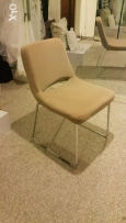Chair for sale 20$