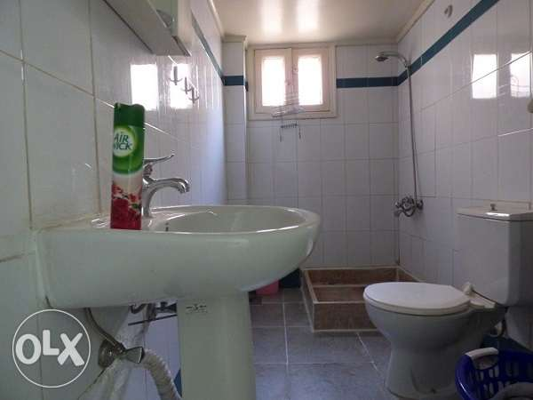 AMK168 Furnished Flat for rent 96sqm with 24sqm terrace in Mar Mekhael