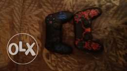 Ps4 masket ma3 covers
