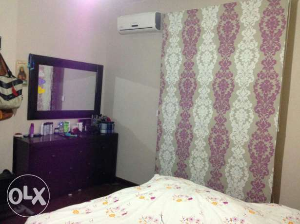 For sale an apartment at Mansourieh Daychouniye منصورية -  6