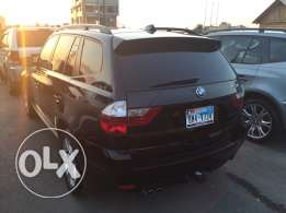 X3 for sale