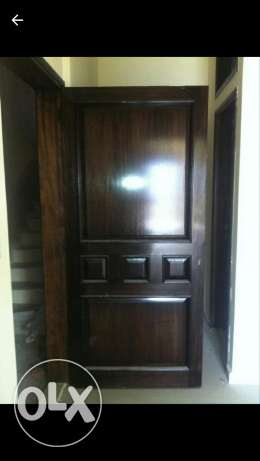 Apartment in ballouneh excellent price بلونة -  3